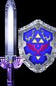 SCII Master Sword Model.png