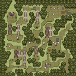 Skeleton Forest.png