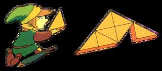 TLoZ Triforce Shard Artwork.png