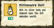 15-MillionaireDoll.png