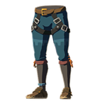 BotW Climbing Boots Navy Icon.png