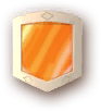 LANS Mirror Shield Icon.png