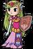 TMC Princess Zelda Artwork.png