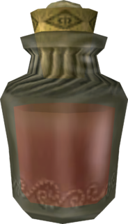 TP Red Potion Render.png