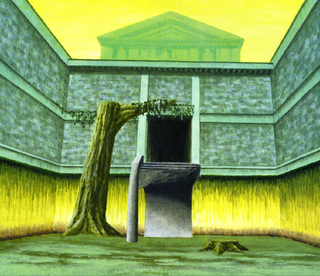 Forest Temple Artwork.png