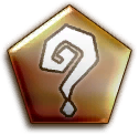 HW Bronze Unknown Attack Badge Icon.png