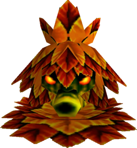 OoT Mad Scrub Model.png