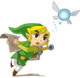 PH Link 01.png