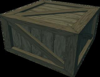 TPHD Wooden Box Model.png