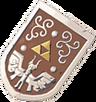 BotW Hero's Shield Icon.png