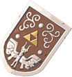 BotW Hero's Shield Icon.png