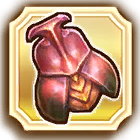 HWDE Agitha's Pendant Icon.png