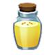 HWDE Elixir Soup Food Icon.png
