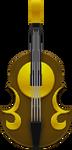 LANS Full Moon Cello Model.png