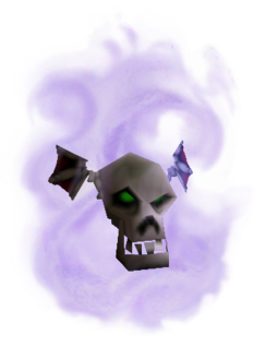 OoT Blue Bubble Model.png