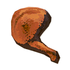 BotW Roasted Bird Thigh Icon.png