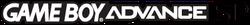 Gbasp logo.png