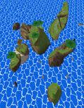 Greatfish Isle.jpg