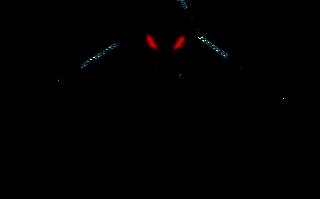 MM Bad Bat Model.png