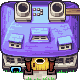 TMC Guy's House Sprite.png