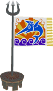 TWW Big Catch Flag Model.png
