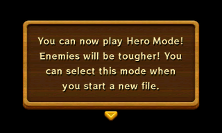 ALBW Hero Mode Screen.png