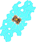 BotW Guardian Shield++ Icon.png