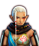 HWDE Impa Icon.png