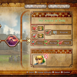 Category Hyrule Warriors Legends Articles Lacking Images Zelda Wiki