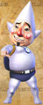 HWDE Tingle Standard Outfit (Great Sea) Model.png