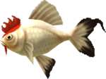 MM3D Cuccofish Model.png