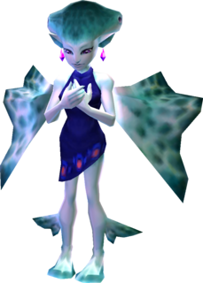 MM3D Lulu Model.png