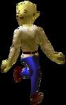 OoT Man Carrying Sack Model.png