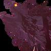 SSBU Calamity Ganon Spirit Icon.png