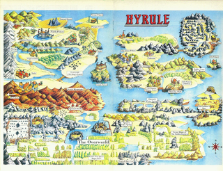 TAoL Hyrule Map 3.png