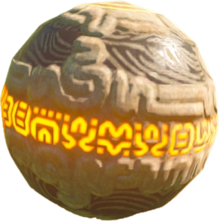 BotW Ancient Orb Model.png
