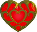 BotW Heart Container Model.png