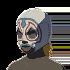 BotW Radiant Mask White Icon.png
