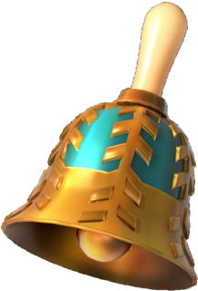 LANS Sea Lily's Bell Render.png