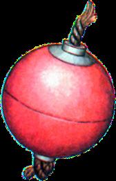 Super Bomb LttP.png