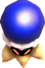 TFH Hardhat Beetle Blue Model.png