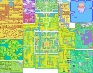 TMC Map of Hyrule.png