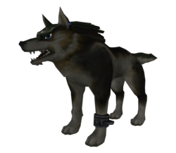 TP Wolf Link Model.png