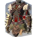 BotW Barbarian Armor Crimson Icon.png