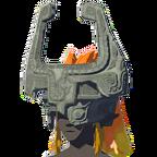 BotW Midna's Helmet Icon.png