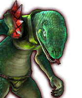 HW Lizalfos Chieftain Icon.png