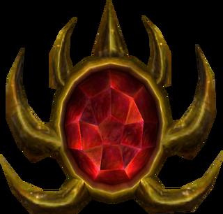 MM3D Red Emblem Model.png