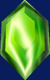 MM Green Rupee Model.png