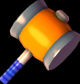 TFH Hammer Model.png