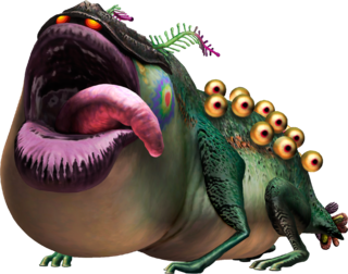TP Deku Toad Render.png